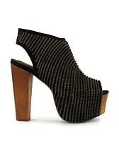 Kole SEK 1995, Jeffrey Campbell - NELLY.COM
