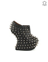 Festschuhe , Shadow , Jeffrey Campbell - NELLY.COM