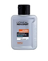 Barbering , Hydra Energetic After Shave , L'oral Men Expert - NELLY.COM