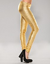 Gax Tights SEK 299, Sisters Point - NELLY.COM