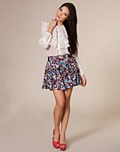 Belis Skirt SEK 249, Sisters Point - NELLY.COM