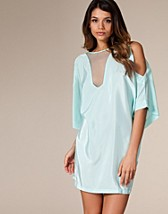 Charm Dress SEK 99, Nelly Trend - NELLY.COM