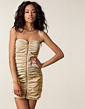 Party dresses , Dangerous Dress , NLY Trend - NELLY.COM
