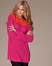 Turn Sweater SEK 399, Nelly Trend - NELLY.COM