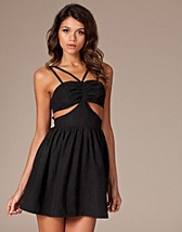 Night Out Dress SEK 399, Nelly Trend - NELLY.COM