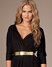 Metal Belt SEK 224, Nelly Trend - NELLY.COM