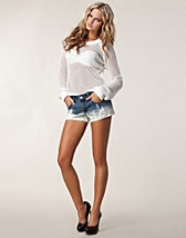 Bukser & shorts , Darling Shorts , NLY Trend - NELLY.COM