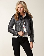 Jackor , High End Jacket , NLY Trend - NELLY.COM
