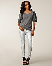 Trousers & shorts , Record Pants , NLY Trend - NELLY.COM
