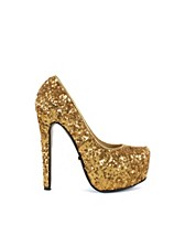 Party shoes , That Girl Shoe , NLY Trend - NELLY.COM