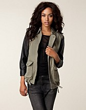 Takit , Corinne Jacket , NLY Trend - NELLY.COM