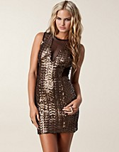 Festklnningar , Collection Dress , NLY Trend - NELLY.COM