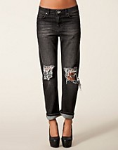 Jeans , His Jeans , NLY Trend - NELLY.COM