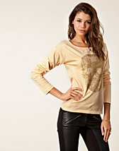 Jumpers & cardigans , Dark Top , NLY Trend - NELLY.COM