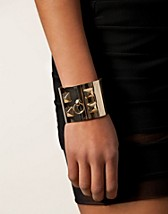 Jewellery , The Cuff , NLY Trend - NELLY.COM