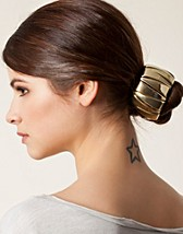 Accessories miscellaneous , Karma Ponytail , NLY Trend - NELLY.COM