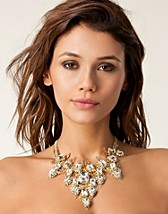 Smycken , Diamond Necklace , NLY Trend - NELLY.COM