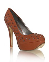 Candice SEK 399, Sugarfree Shoes - NELLY.COM