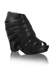 Chloe SEK 499, Sugarfree Shoes - NELLY.COM