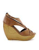 Wendy SEK 499, Sugarfree Shoes - NELLY.COM