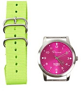Uhren , Desavi Watch , Desavi - NELLY.COM