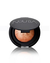 Makeup , Blush On Bubble , Nouba - NELLY.COM