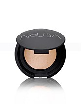 Make up , Blush On Bubble , Nouba - NELLY.COM