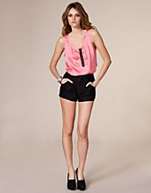 Sebastianne Shorts SEK 399, Dry lake - NELLY.COM