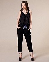 Suzette Trousers