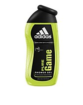 Kroppsvård , Pure Game Showergel , Adidas Body - NELLY.COM