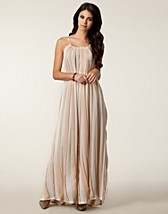 Festklänningar , Narda Maxi Dress , The Wardrobe - NELLY.COM
