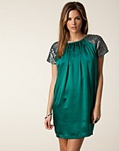 Festklnningar , Nelanga Dress , The Wardrobe - NELLY.COM