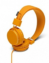 Hrlurar , Plattan , Urbanears - NELLY.COM