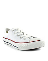 Sellbuytrade.se - All Star Canvas Ox