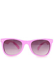 Sunglasses  Plain
