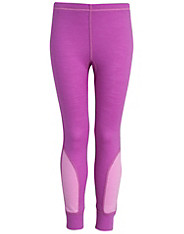 Leggings Sporty Wool