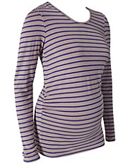 Sellbuytrade.se - Isobel L/S Jersey Top