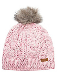 Mepha Mini Knit Hat