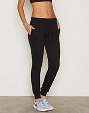 onpLINA SWEAT PANTS OPUS (2058574319)