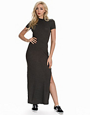 NMCHAMP SS ANKLE DRESS (2143963653)