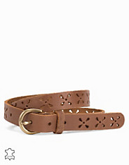 PCBIBI LEATHER SLIM JEANS BELT Pieces (2174488113)