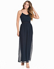 VICALAS MAXI DRESS Vila (2194270629)