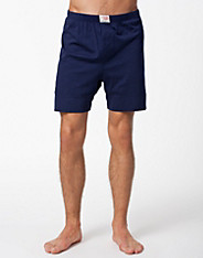 Saul Cotton Short