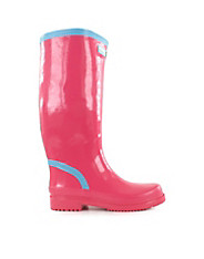 Hav. Rain Boot Women