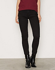 Skinzee Trousers 0813E