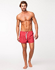 Breeze Swim Shorts