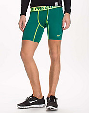 Core Compression 6'' Shorts