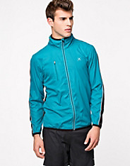 Men Full Ventilation Jacket