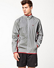 Men Reflective Jacket