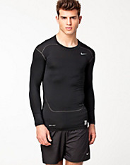 Core Compression LS Top